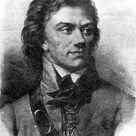 Generolas Tadas Kostiuška