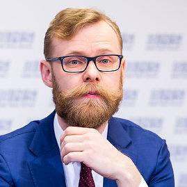 Luko Balandžio / 15min nuotr./Andrius Iškauskas