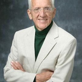 Profesorius T. C. Campbelas
