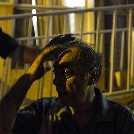 """AFP/""""Scanpix"""" nuotr./Įkaitų drama Burkina Fase"""