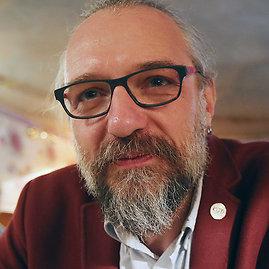 """""""Scanpix""""/AP nuotr./Mateuszas Kijowskis"""