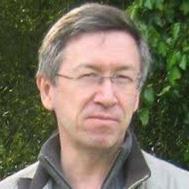 Andrejus Malginas