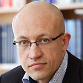 Darius Verbyla / KSU nuotr.