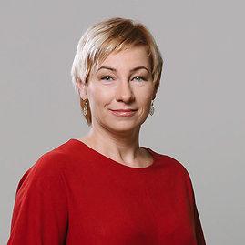 KTU nuotr./Jurgita Šiugždinienė
