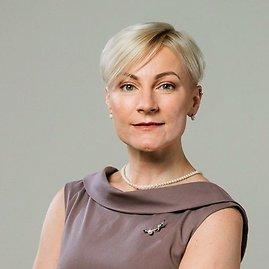KTU nuotr./Jurgita Vizgirdaitė