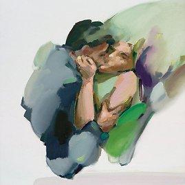 Asmeninio albumo nuotr./Andriaus Zakarausko tapyba