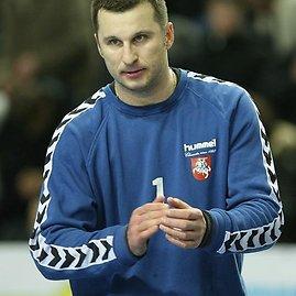 LRF nuotr./Arūnas Vaškevičius