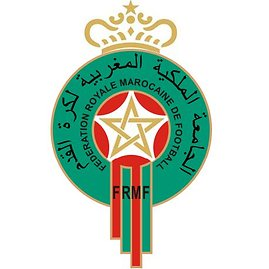 FRM-Maroc
