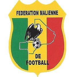 Mali_FF_(New)
