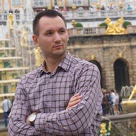 Facebook.com/Karolis Kalvaitis