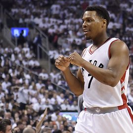 "AFP/""Scanpix"" nuotr./Kyle'as Lowry"
