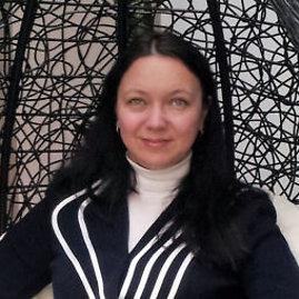 KVK nuotr./Vijolė Bradauskienė
