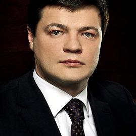 Albertas Kručkauskas