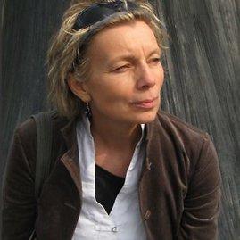Iwona Chmielievska