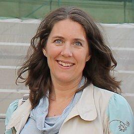 Noelle Dahl-Poppe