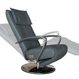 Gamintojo foto/Magrė fotelis