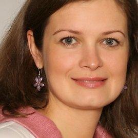 Gydytoja dietologė Eglė Kliukaitė.