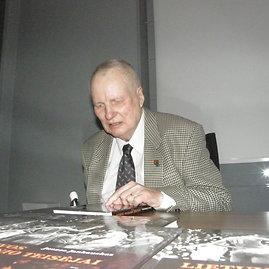 Juozas Jankauskas