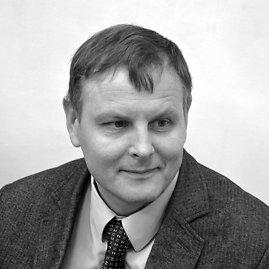 Vytautas Korsakas