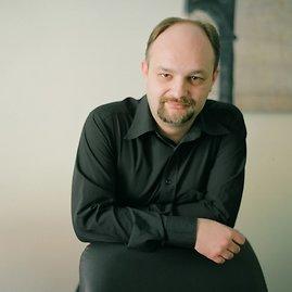 Advokatas Marius Dagys