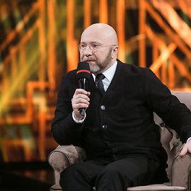 Žygimanto Gedvilos / 15min nuotr./Audrius Giržadas