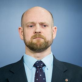 Žygimanto Gedvilos / 15min nuotr./Gintas Ivanauskas
