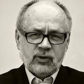"""Jindřicho Noseko/""""Wikipedia"""" nuotr. /Jiři Pehe"""