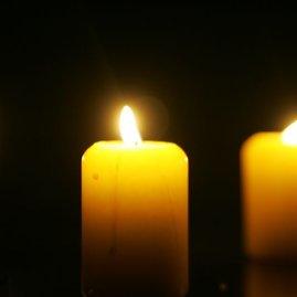 """""""Scanpix"""" nuotr./Žvakė"""