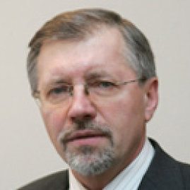 Alfredo Pliadžio/KAM nuotr./Gediminas Kirkilas (130)