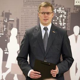 Eriko Ovčarenko/15min.lt nuotr./Andrius Kupčinskas