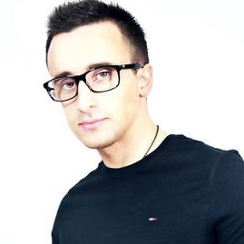 Asmeninio albumo nuotr./Eidminas Zaksas