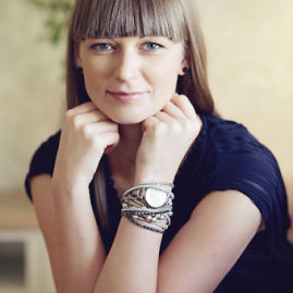 Elžbieta Skunčikienė