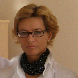 Asmeninio archyvo nuotr. /Infekcinių ligų gydytoja, profesorė Auksė Mickienė