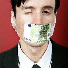 Tomo Urbelionio/BFL nuotr./Euras