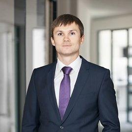 Marius Tamošiūnas