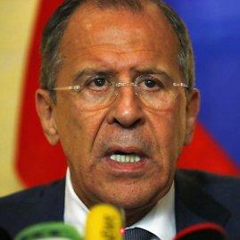 """""""Reuters""""/""""Scanpix"""" nuotr./Sergejus Lavrovas"""