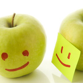 Shutterstock nuotr./Emocijos