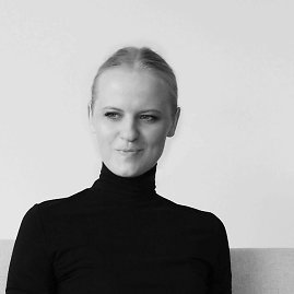Asmeninio archyvo nuotr./Monika Juknienė