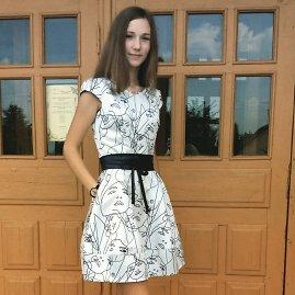 Gabija Vasiliauskaitė