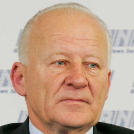 BFL nuotr./Juozas Imbrasas