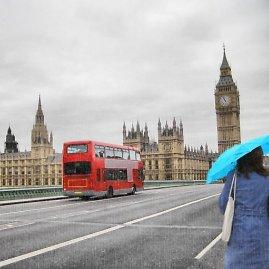 123rf nuotr./Londonas