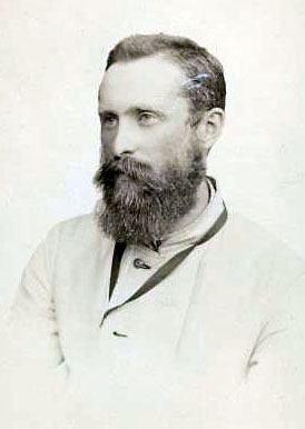 en.wikipedia.org nuotr./Bronislawas Pilsudskis