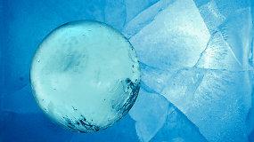 Pasaulinė vandens diena: kiek jo dar yra mūsų planetoje?