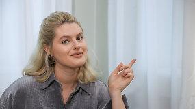 Mitai ir dezinformacija: dalykai, kurių tikrai nereikia moters vulvai ir makščiai