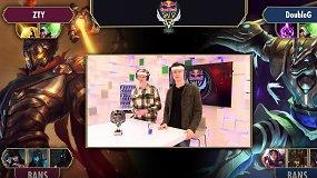 """""""Red Bull Solo Q"""" finalo akimirkos: kova dėl didžiojo prizo (I dalis)"""