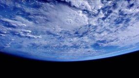 Naujame NASA įraše – kitoks žvilgsnis į Žemę