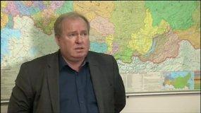 Rusija atmeta kaltinimus dėl dopingo vartojimo dangstymo
