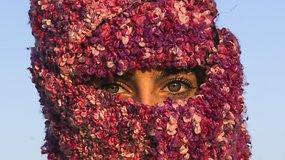"""Geriausios """"Reuters"""" agentūros 2015 m. nuotraukos"""
