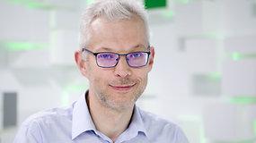 MRU profesorius J.Žilinskas: kodėl teisė yra tarp populiariausių studijų?