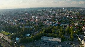 """""""Lidl"""" atidarė 50-ąją parduotuvę Lietuvoje"""